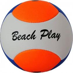 Мяч волейбольный Gala Beach, код: BP5273SC