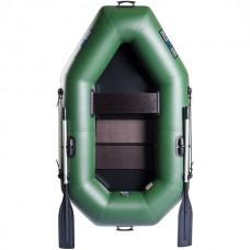 Надувная гребная лодка Storm 2200 мм, код: ST220C
