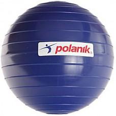 Мяч тренировочный Polanik Indoor 400 гр, код: JBI-0,4