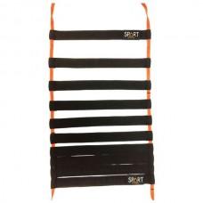 Координационная лестница Spart, код: CD8005