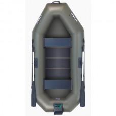 Надувний гребний човен Storm 2800 мм, код: ST280DT
