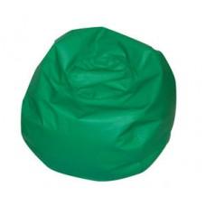 Кресло-мяч Tia-Sport, код: sm-0099