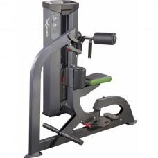 Твистер-машина InterAtletika Xline ReStyle, код: X117R