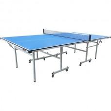 Тенісний стіл Stag Fun, код: TTTA-142