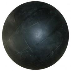 Камера для м'яча PlayGame, код: CNB110
