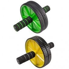 Ролик для пресса FitGo AB Wheel 175 мм, код: 84001-WS