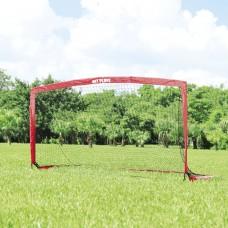 Футбольные ворота портативные Net Playz Soccer S, код: ODS-3088