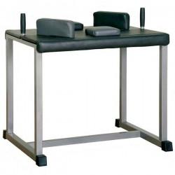 Стол для армреслинга сидя InterAtletika Gym, код: BT703