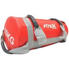 Сендбег Fitex 10 кг, код: MD1650-10