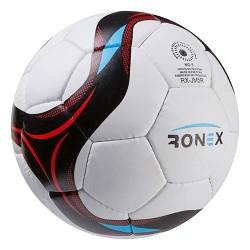 Мяч футбольный Ronex JM5, код: RX-JM5R