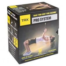 Петли для кроссфита TRX P5 Pro System, код: 82381-P5-WS