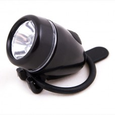 Фонарь велосипед Camping Outdoor Bicycle Lights, код: KS1003
