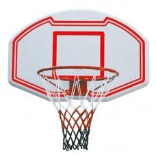 Щит баскетбольный PlayGame, код: S005