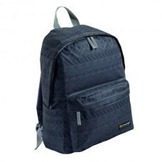Рюкзак городской Highlander Zing XL Aztec 28 л, код: 925467