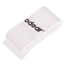 Обмотка на ручку ракетки теннис Overgrip Odear, код: BT-5507-S52