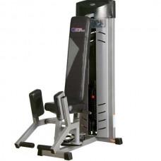 Відводять м'язи стегна InterAtletika Gym Business, код: BT114