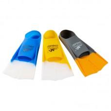 Ласты для бассейна Aqua Size 30-32, код: F868-3032Y
