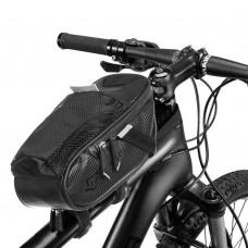 Сумка на раму велосипеда Camping Rock Bards, код: MS-1653-S52