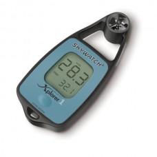 Анемометр Skywatch Xplorer 1, код: 904362