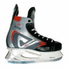 Коньки хоккейные Botas Crypton 161/39, код: HK-58005-7-713/39