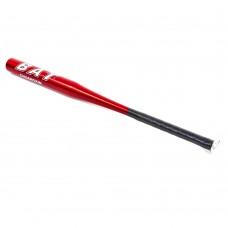 Бита бейсбольная Bat, код: C-1862-S52