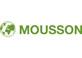 Mousson