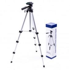 Штатив Tactical 400-1180 мм, код: SL-2111-WS