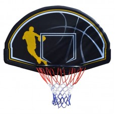 Щит баскетбольный PlayGame, код: S006B
