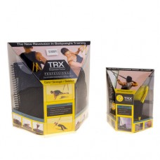 Петли для кроссфита TRX P1 Professional, код: 82282-P1-WS