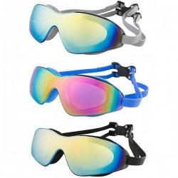Очки для плавания Dolvor, код: DLV11152