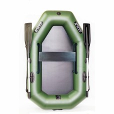 Надувная лодка Ладья 1900 мм, код: ЛТ-190ЕУ