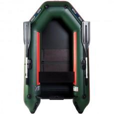 Надувная моторная лодка Storm 2100 мм, код: STM210