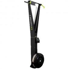 Гребной тренажер Concept2 Ski Skierg2, код: 2715