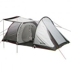 Палатка 4-местная HouseFit, код: 82174GR4
