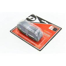 Обмотка на ручку ракетки теннис, сквош, бадминтон Dunlop Grip Gel-Zorb Cushion 1 шт, код: 613181