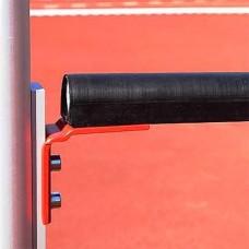 Планка для стрибків у висоту Polanik (тренувальна), код: PT-040