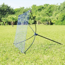 Поворотна сітка Net Playz Soccer, код: ODS-2055