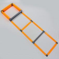 Координационная лестница PlayGame, код: FB-0502