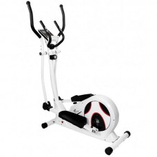 Орбитрек Christopeit Sport CS5 White, код: 99252