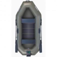 Надувний гребний човен Storm 2600 мм, код: ST260DT
