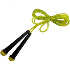 Скакалка Fitex (green), код: MDJR024-G
