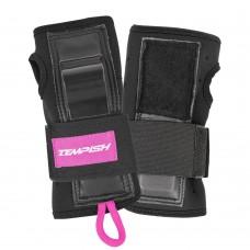 Захист (ролики) Tempish ACURA1 /pink /S, код: 102000012 /pink /s