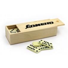 Домино PlayGame, код: IG-2318