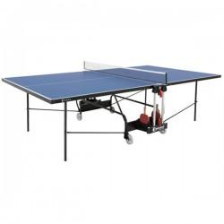 Тенісний стіл Sponeta Outdoor, код: S1-73E