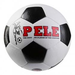 М'яч футбольний гібридний PlayGame Pele, код: PLHB