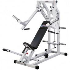 Жим горизонтальный InterAtletika Gym Standart, код: ST207