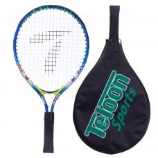 Ракетка для большого тенниса Teloon, код: 2553-17