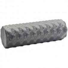 Валик пенный для массажа ProForm, код: PFITRL13