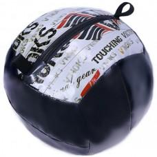 Медицинбол V`noks 3 кг., код: RX-60014