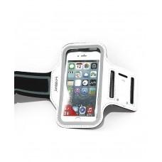 Чохол для телефону на руку LiveUp Sports Armband, код: LS3720A
